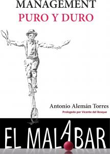 antonio_aleman_el_malabar_blog_mas_movilidad
