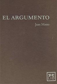 el_argumento_antonio_aleman