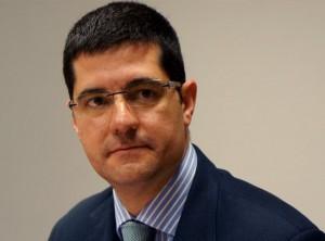 Jesús Ruiz Manzano Nokia