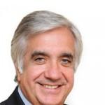 Antonio Alemán