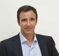 Enrique Llimona Valonero