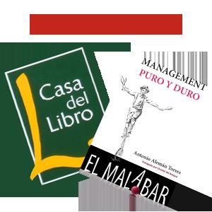 presentacion_casa_del_libro_antonio_aleman
