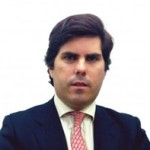 Sebastián Barroso