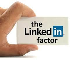 Linkedin Factor