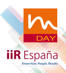 congreso_mday_management_emergente_mas_movilidad_eventos_madrid
