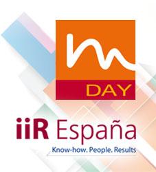 congreso_mday_management_emergente_mas_movilidad_eventos_madrid
