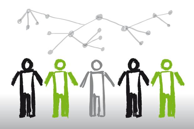 gamificacion_aplicada_a_la_gestion_de_rrhh_eoi_mas_movilidad_eventos_recursos_humanos_gestion_productividad_