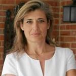 Marta Prieto
