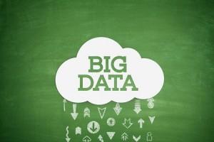 Big Data May 2015