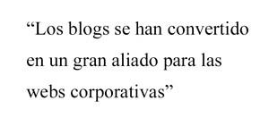 plantilla-blog