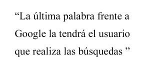 plantillacita1