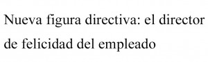 JuanManuel1