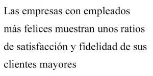 JuanManuel5