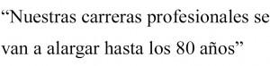 Plantilla5