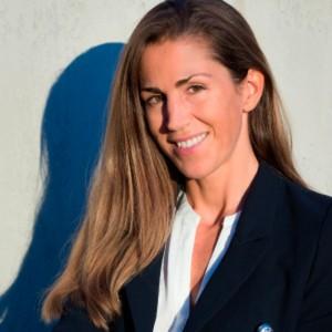 RaquelRoca2