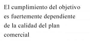 Plantilla1