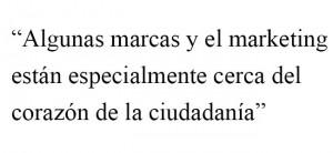 Plantilla3