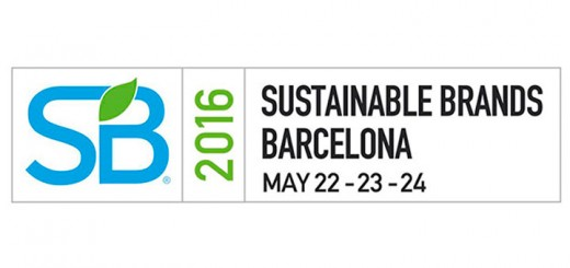 SustainableBrandsBarcelona