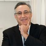 Luis Lombardero